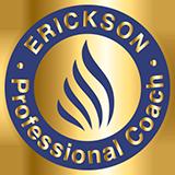 Международный Эриксоновский Университет коучинга в России