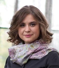 255732239 Екатерина Максимова - коуч, тренер - опыт, образование, клиенты ...