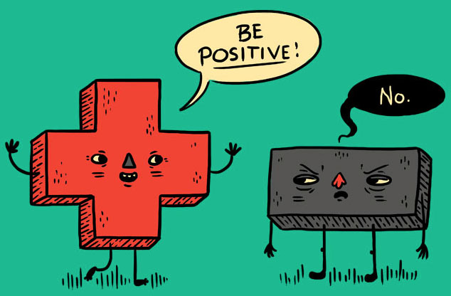 be-positive-no.jpg