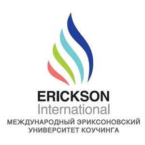 logo- banner.jpg